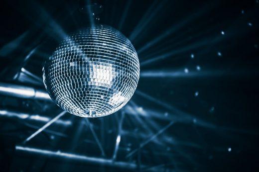 aktiviteter-disco