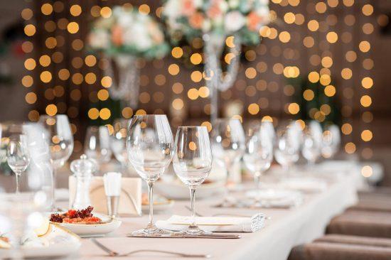 a15027250936 Bröllop & fest - Munkviken