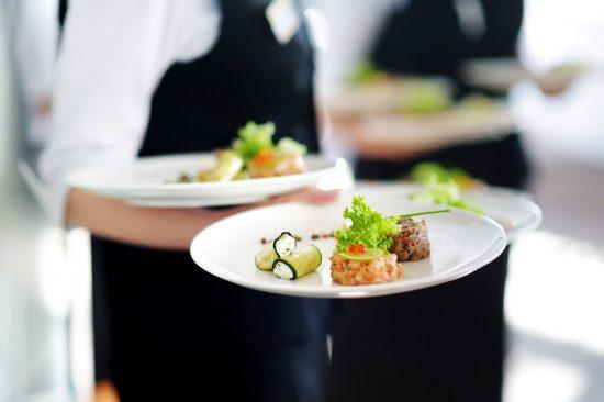 munkviken-servering